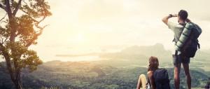 Défis professionnels à relever : décisions, choix, prise de poste, entreprenariat, projets, changements, responsabilités...préserver son équilibre personnel